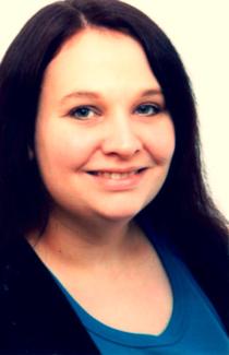 Kontakt Claudia Heise MPU Beraterin Heilpraktikerin Lahnstein Koblenz